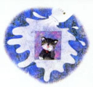 Koneko01