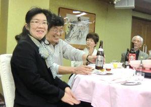 Kiniroki58